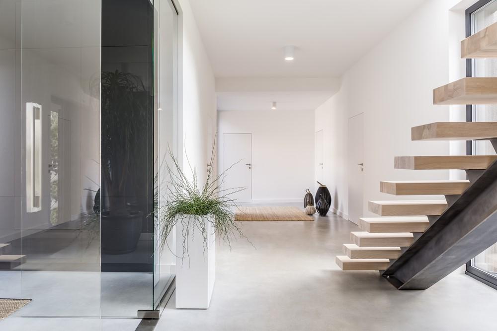 minimal-house