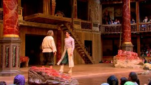 3 Great Reasons Your Children Should See Shakespeare in the Theatre