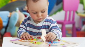 How Can You Determine Your Child's Ideal Learning Style?