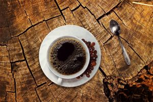 5 Steps to Preparing Coffee Like a Real Barista