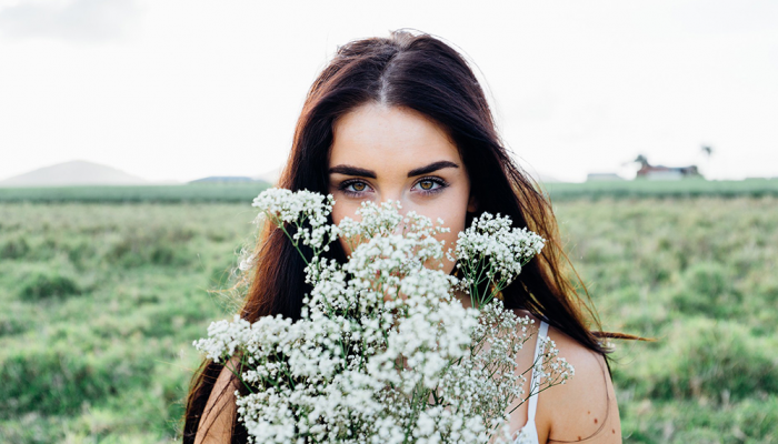 Changing Weather: 6 Spring Skin Care Tips to Follow
